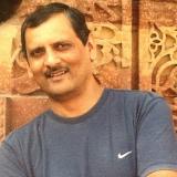 https://dw8hn2nzcjgu6.cloudfront.net/wp-content/uploads/2021/03/Sarbajeet-K-Sen.jpg