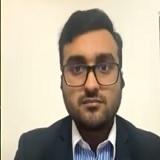 https://dw8hn2nzcjgu6.cloudfront.net/wp-content/uploads/2021/04/Karan-Bhasin-1.jpg