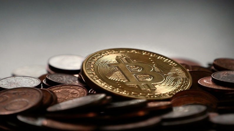 icici banko bitcoin)