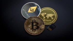 0.78 bitcoin