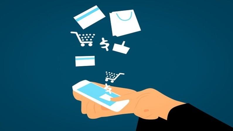 UPI clocks 3 billion transactions